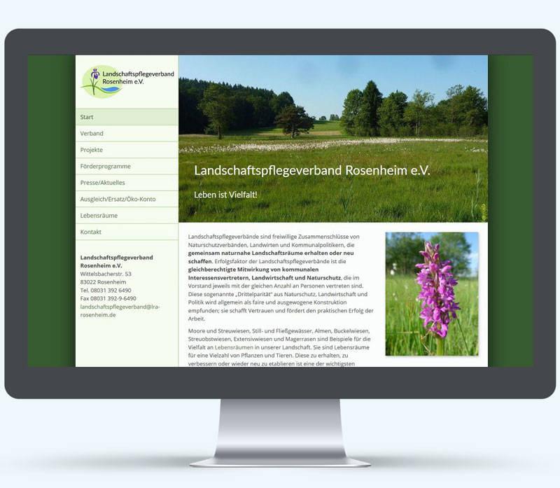 Landschaftspflegeverband-Rosenheim