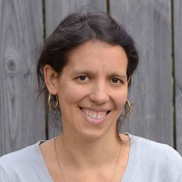 Nathalie Hintermeir