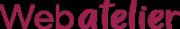 Logo Webatelier